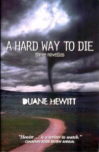 A HARD WAY TO DIE SCAN 1 (2)
