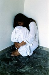 Self-Harm: Symptoms and Causes